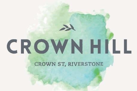 Crown St, NSW 2765