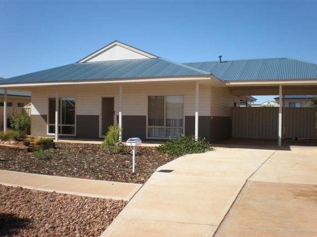 14 Wattle Drive, Roxby Downs SA 5725
