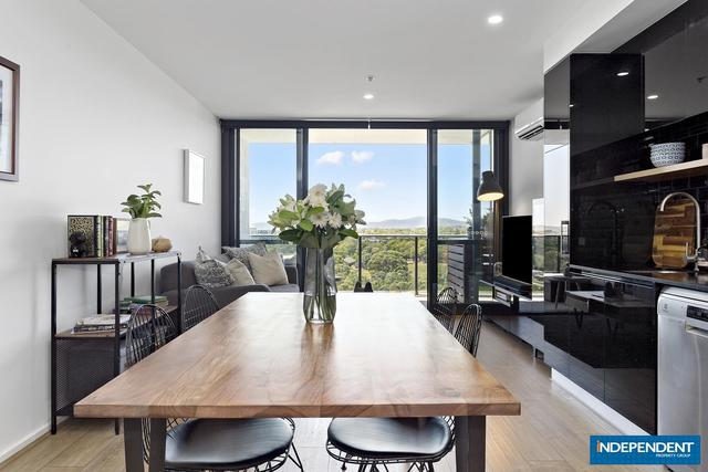 1512/120 Eastern Valley Way, ACT 2617
