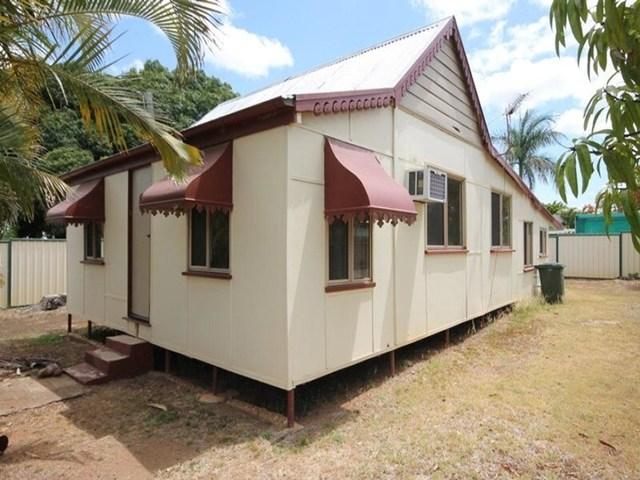 6 Enterprise Road, Queenton QLD 4820