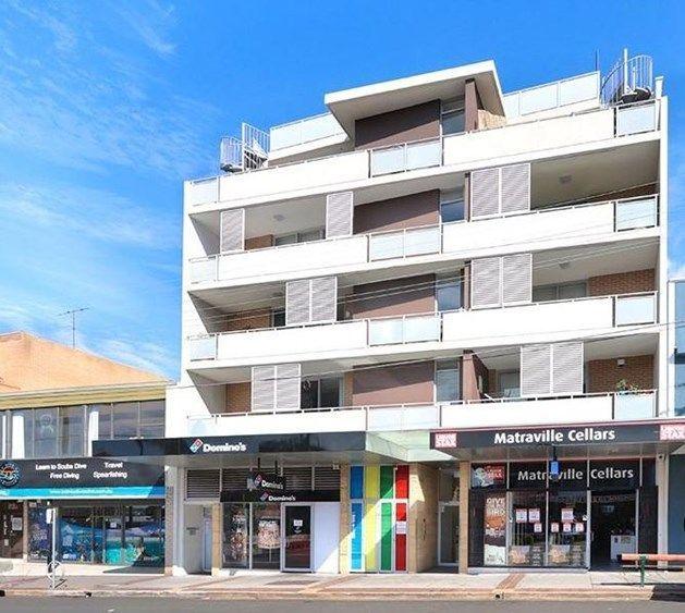 A6/508 Bunnerong, NSW 2036