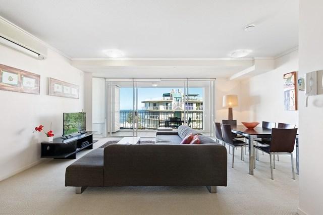 2044/80 Lower Gay Terrace, Caloundra QLD 4551