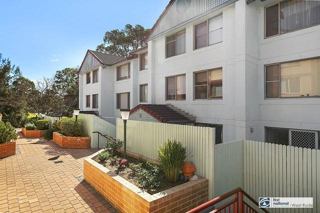 105/188 Balaclava Road, Marsfield NSW 2122