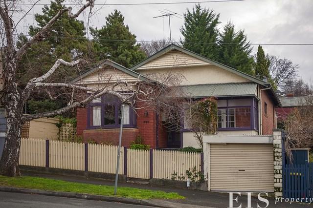 137 Warwick St, West Hobart TAS 7000