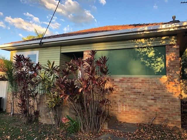56 Crescent Avenue, Taree NSW 2430
