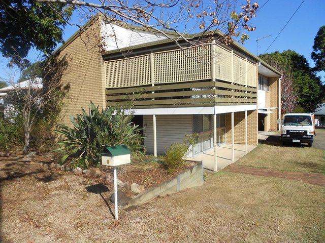 8 Tuggerah Street, North Booval QLD 4304