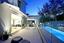 Terrace / Pool