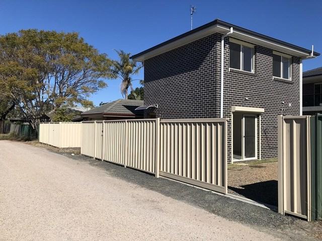80A Ocean Beach Road, Woy Woy NSW 2256