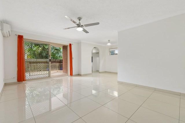 1/16 Suez Street, Gordon Park QLD 4031