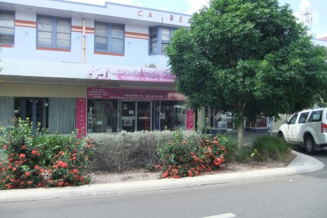 86 Barker Street, Casino NSW 2470