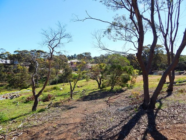 Lot 83/3 Sunrise Court, Wirrina Cove SA 5204
