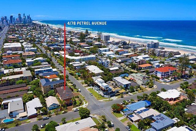 4/78 Petrel Avenue, QLD 4218
