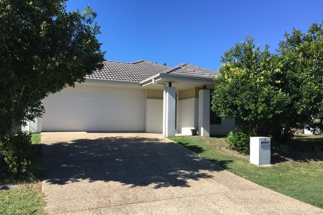 3 Peggy Road, Bellmere QLD 4510