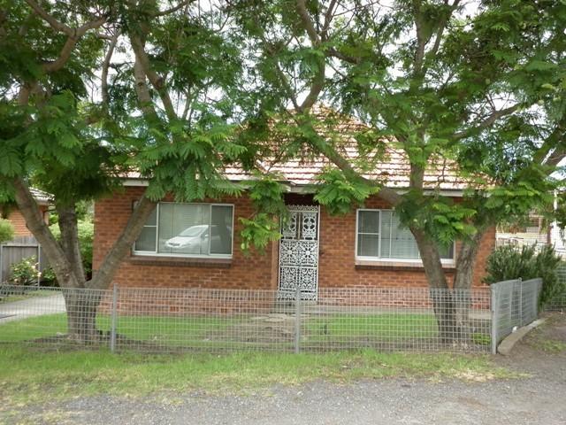 307 Princes Highway, Dapto NSW 2530