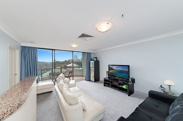 47/48 Alfred Street, Milsons Point NSW 2061