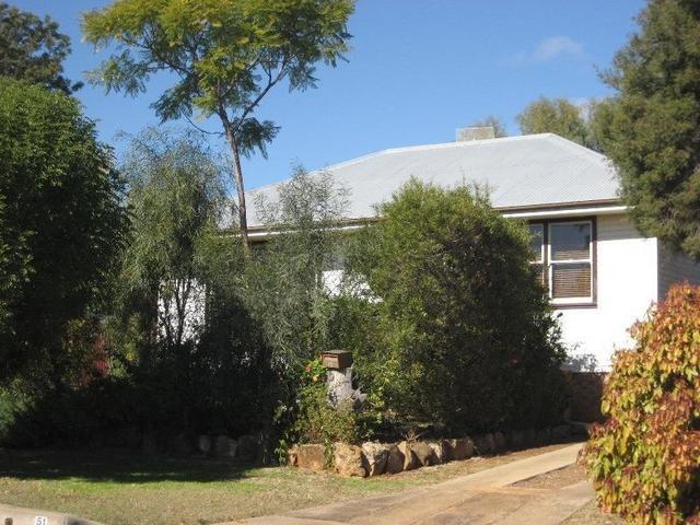 51 Marion Street, Gunnedah NSW 2380