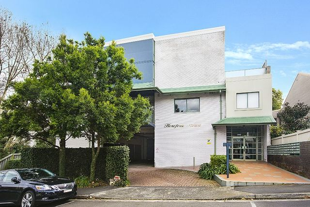 38/51 Hereford St, NSW 2037