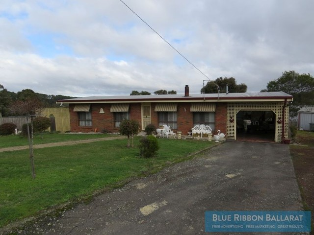 20 Flockhart Street, Ballarat Central VIC 3350