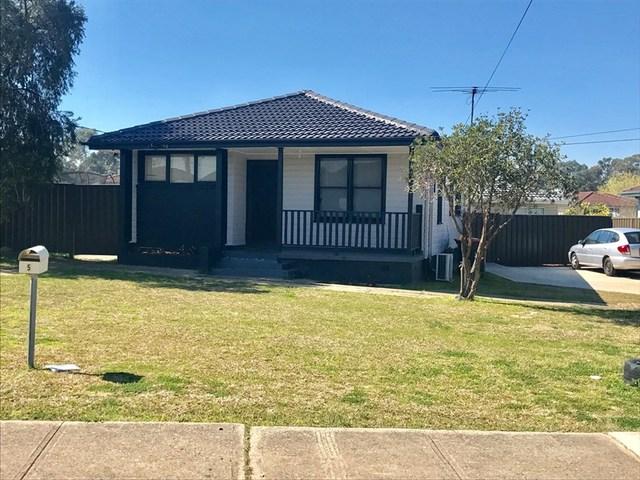 5 Goroka Street, Whalan NSW 2770