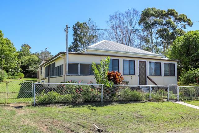 48 Abbott Lane, Dungog NSW 2420