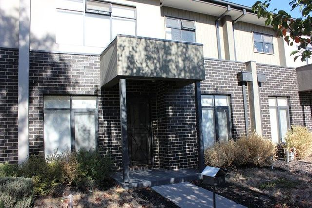 7 Waterview Drive, VIC 3754