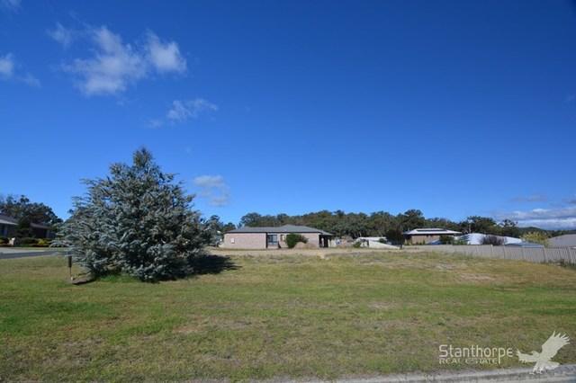2 Maria Court, QLD 4380