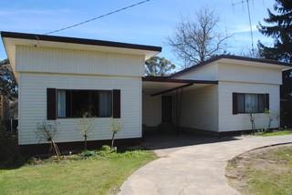 1 Kialla Road Crookwell NSW 2583