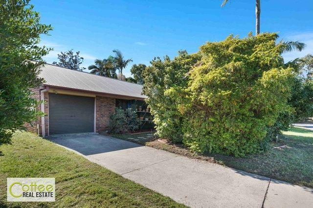 5 Midland Street, Bald Hills QLD 4036