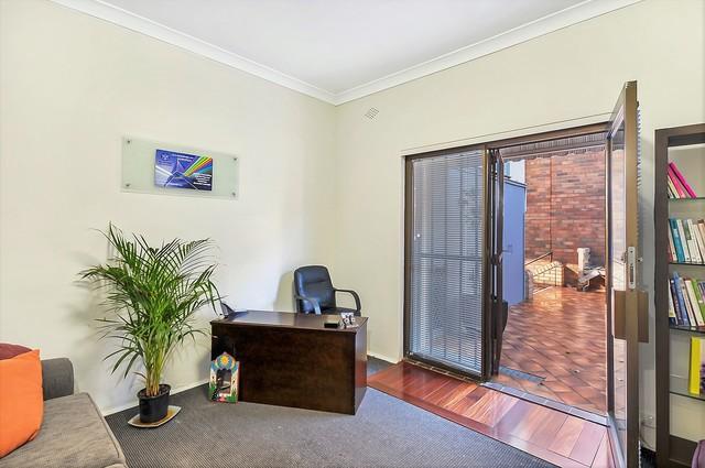 5/62 North Street, NSW 2541