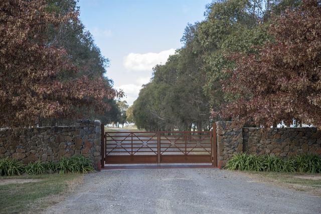 2136 Woodhouselee Road Roslyn -, Crookwell NSW 2583