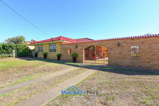 19 Kurrawan Street Tamworth NSW 2340