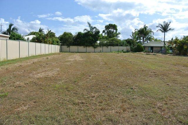 5 Regent, Cooloola Cove QLD 4580
