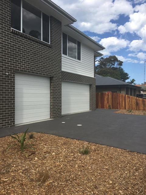 4A Willawa Ave, Gerringong NSW 2534