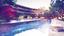 Residents 25m Pool