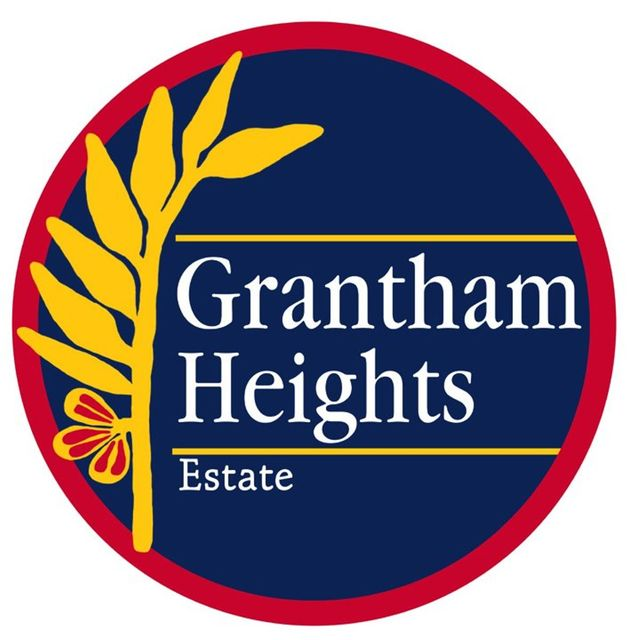 Stage 7 Grantham Heights Estate, Batehaven NSW 2536