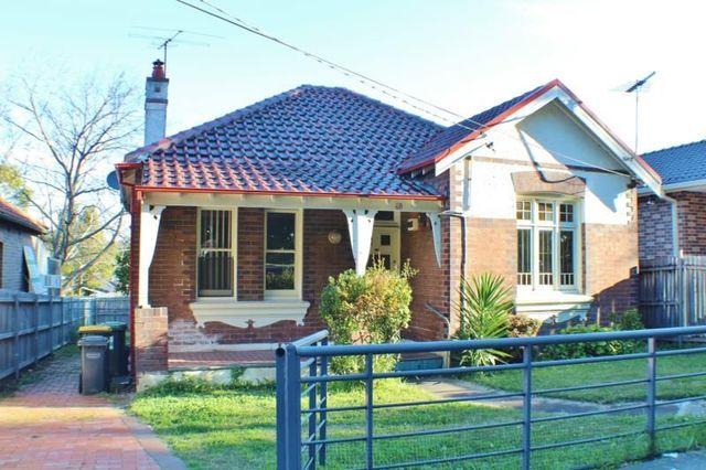 68 Queen Street, NSW 2132