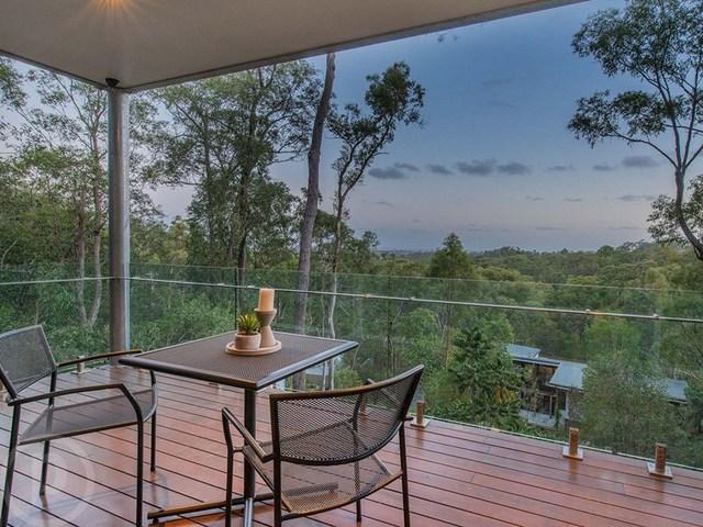 372 birdwood terrace toowong real estate for sale allhomes for 207 birdwood terrace toowong