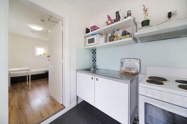 8/214 Corunna Lane, NSW 2048