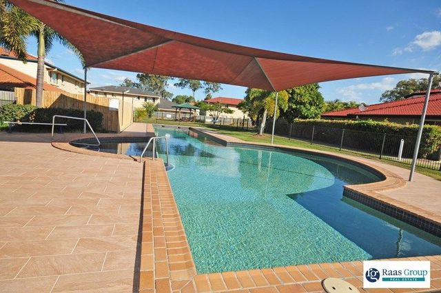 317/2 Nicol Way, Brendale QLD 4500