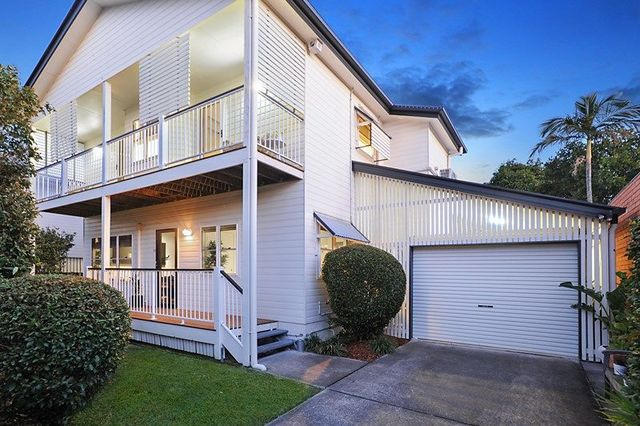 113 Beatrice Terrace, QLD 4007