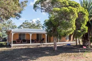 Rural Properties For Sale Coonamble