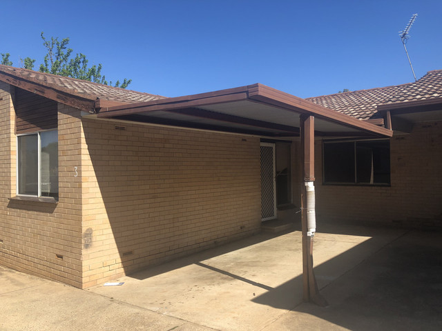 3/16 Edney Street, Kooringal NSW 2650