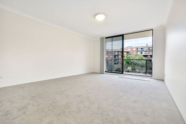 6408/177-219 Mitchell Road, Erskineville NSW 2043