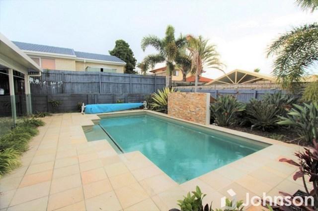 9 Sheringham Place, Tingalpa QLD 4173