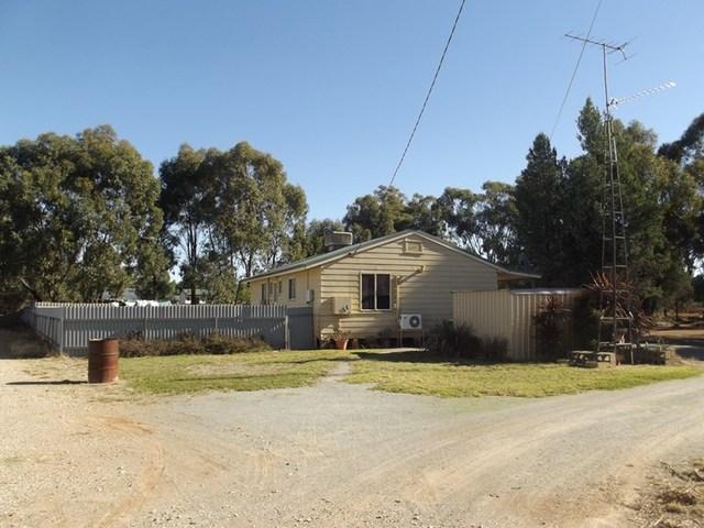 5 High St, Ganmain NSW 2702