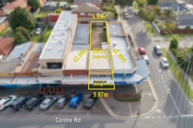 951 Centre Road, Bentleigh East VIC 3165