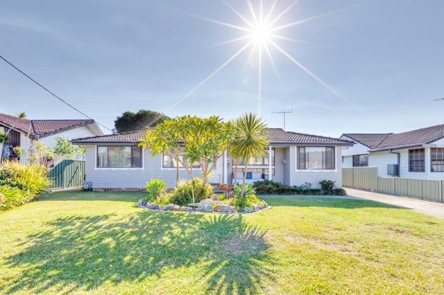 18 Mowbray Avenue, Edgeworth NSW 2285