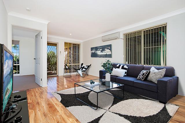 2/38 Callan Avenue, NSW 2287
