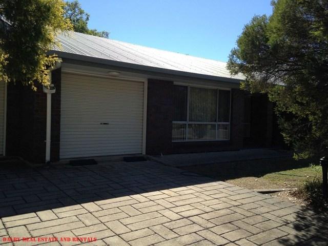 2/35 Bunya Street, Dalby QLD 4405