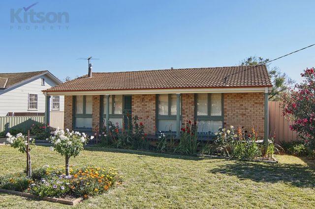 11 Jenkins Street, Ashmont NSW 2650